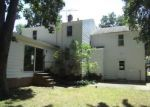 Foreclosed Home ID: 04205091871