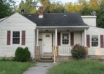 Foreclosed Home ID: 04205755839