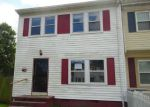 Foreclosed Home ID: 04205764591