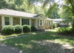 Foreclosed Home ID: 04205818462