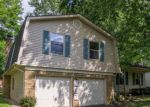 Foreclosed Home ID: 04205885474