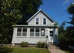 Foreclosed Home ID: 04206023433
