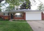 Foreclosed Home ID: 04206074677