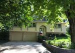 Foreclosed Home ID: 04206130294