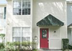 Foreclosed Home ID: 04206291922