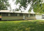 Foreclosed Home ID: 04207709185