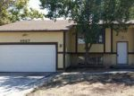 Foreclosed Home ID: 04209646349