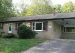 Foreclosed Home ID: 04210408873