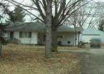 Home ID: F4211173572
