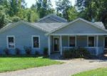 Foreclosed Home ID: 04212474349