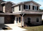 Foreclosed Home ID: 04213318774