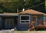 Foreclosed Home ID: 04214389165