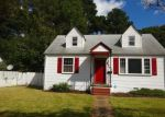 Foreclosed Home ID: 04214408896
