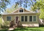 Foreclosed Home ID: 04214699703