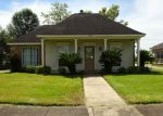 Foreclosed Home ID: 04215695655