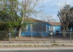 Foreclosed Home ID: 04216493198