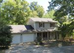 Foreclosed Home ID: 04217281106