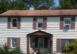 Foreclosed Home ID: 04218276637