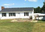 Home ID: F4218975643