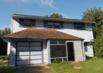 Foreclosed Home ID: 04220423586