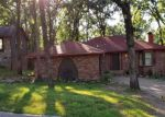 Foreclosed Home ID: 04220575108