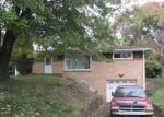 Foreclosed Home ID: 04220934705