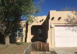 Foreclosed Home ID: 04221178651