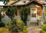 Foreclosed Home ID: 04222069936