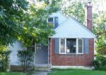 Foreclosed Home ID: 04222536367