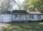 Foreclosed Home ID: 04222713756
