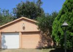 Foreclosed Home ID: 04222762362