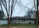 Foreclosed Home ID: 04222804858
