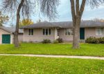 Foreclosed Home ID: 04223170105