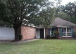 Foreclosed Home ID: 04223502540