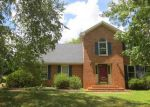 Foreclosed Home ID: 04223791603