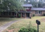 Foreclosed Home ID: 04224124913