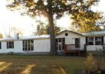Foreclosed Home ID: 04224282122