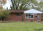 Foreclosed Home ID: 04224335567