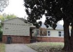 Foreclosed Home ID: 04224514707