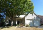 Foreclosed Home ID: 04224606228