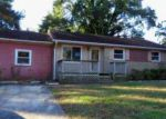 Foreclosed Home ID: 04224634259