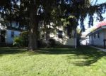Foreclosed Home ID: 04224652663