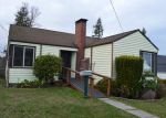 Foreclosed Home ID: 04231423294