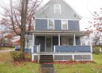 Foreclosed Home ID: 04232660127