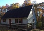 Foreclosed Home ID: 04232753428