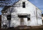 Foreclosed Home ID: 04233482210