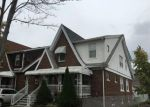 Foreclosed Home ID: 04233558871