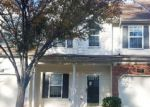 Foreclosed Home ID: 04234109838