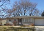 Foreclosed Home ID: 04235075568