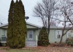 Foreclosed Home ID: 04235856471